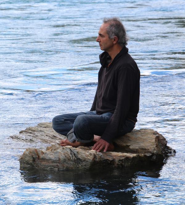 Khalil Kermani