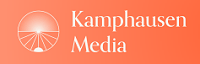 Kamphausen Media